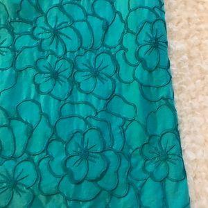 chris mclaughlin Dresses - Chris McLaughlin dress